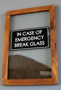 3rd Oct 2018 - 2018 10 03 Emergency Supply