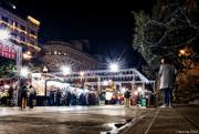10th Dec 2018 - Santa Llucia Fair