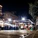 Santa Llucia Fair
