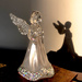 Angel Gift