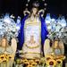 Nuestra Señora de Aguas Santa de la Inmaculada Concepcion de Maynit