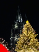 13th Dec 2018 - Cologne so Magical at Christmas