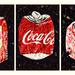 the only good coke is a dead coke