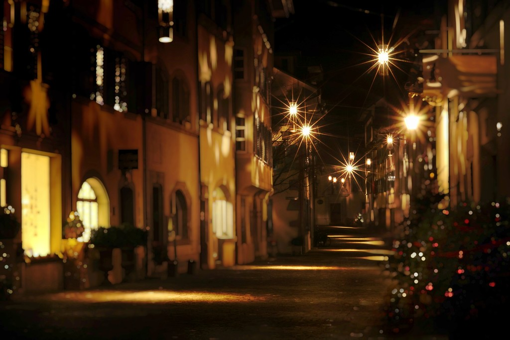 2018-12-14 old town lights ll by mona65