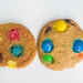 (Day 306) - Two Sides to Cookies