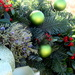 Wreaths to take to the Cemeteries