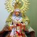 Virgen de la Esperanza de Macarena
