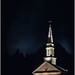 church lights by jernst1779