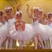 Cat Dancers  by loweygrace