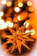 20th Dec 2018 - My Twinkling Star