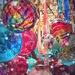 Decorations & Lights by gardenfolk