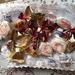 Dulces navideños