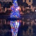 Merry Christmas and Happy New Year! by congaree