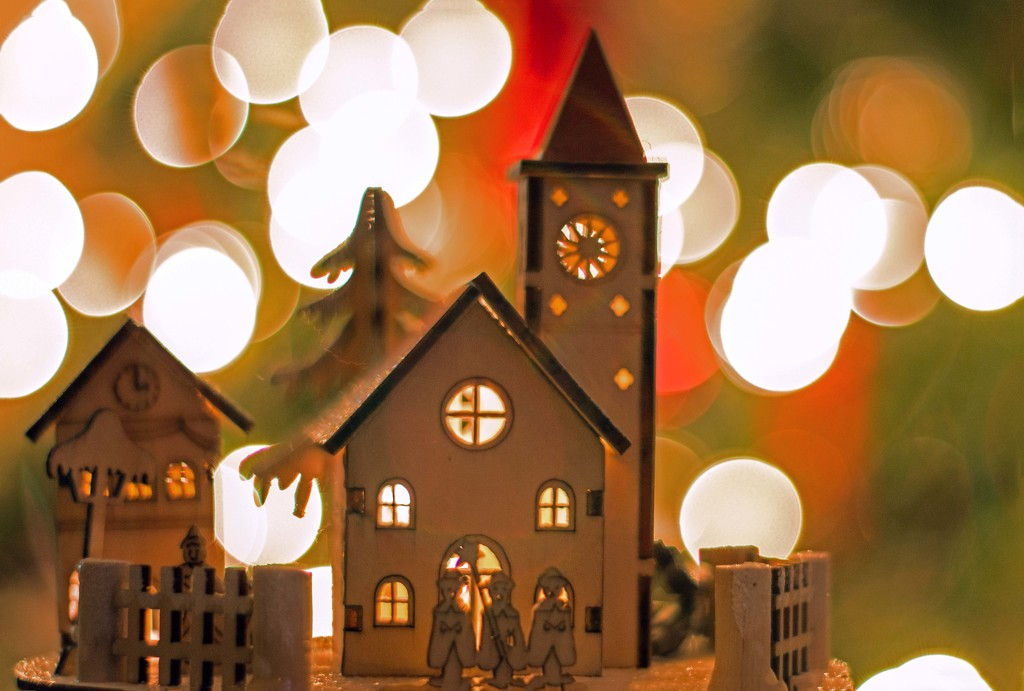Lil_Church_Lights by space319