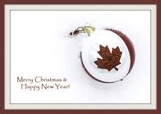 24th Dec 2018 - Merry Christmas