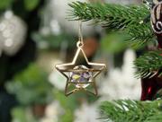 25th Dec 2018 - Merry Christmas 2018