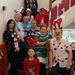 It was Christmas Day in the Care Home...... by carole_sandford