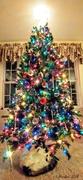 25th Dec 2018 - Merry Christmas!