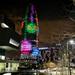 Christmas Torre Agbar