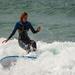 Surfing by yaorenliu