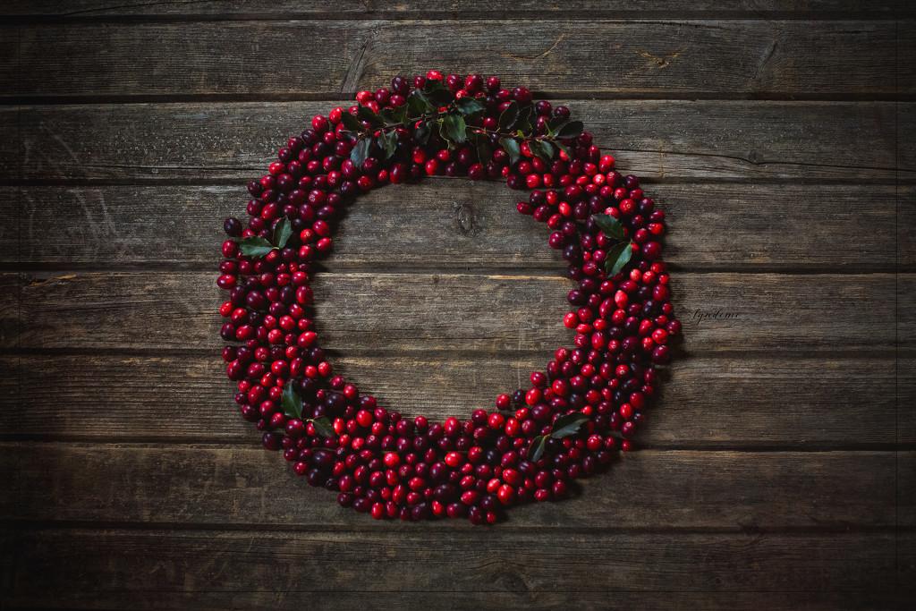To The Season of Festivity by lyndemc