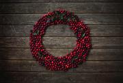 27th Dec 2018 - To The Season of Festivity