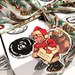 Happy Holidays From Tin Box
