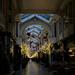 Burlington Arcade by rumpelstiltskin