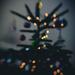 festive shenanigans by pistache