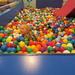 Ball pit IMG_8743