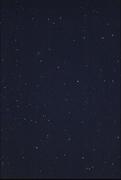 31st Dec 2018 - Andromeda