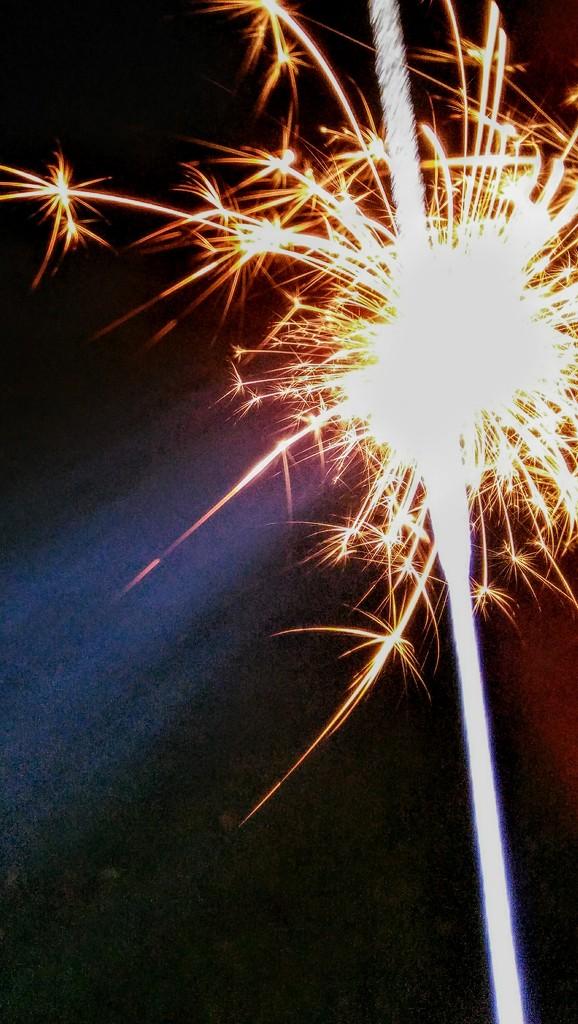 Happy New Year by 30pics4jackiesdiamond