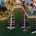 Lake Havasu Channel Marina