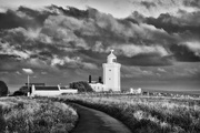 3rd Jan 2019 - South Foreland Lighthouse