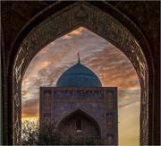 5th Jan 2019 - 005 - Kalyan Mosque
