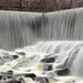 Y10 D005 Snows Millpond Falls by cirasj