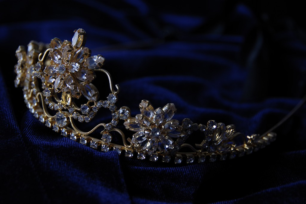 Epiphany Crown by 30pics4jackiesdiamond