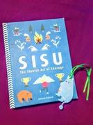 5th Jan 2019 - Sisu