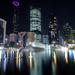 Qasr al Hosn, Abu Dhabi by stefanotrezzi