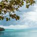 Bora Bora  by kwind