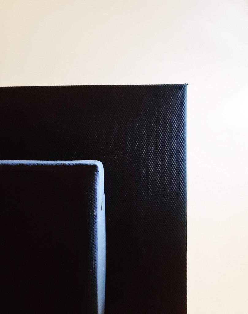 Paint it black... by m2016
