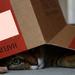 box's play