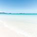 Blue Horizon by bella_ss
