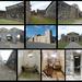 Trial Bay Gaol - South West Rocks