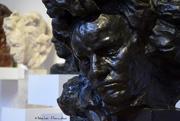 6th Jan 2019 - Ludwig van Beethoven
