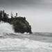 ~Cape Disappointment~