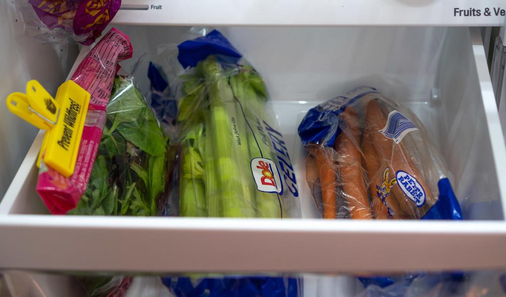 Farm Fresh Produce? by randystreat