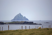 11th Jul 2017 - Skellig Island