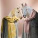 Get Pushed # 337 - Clothes Horses