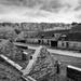 Les Forges de Paimpont - The Foundry Buildings